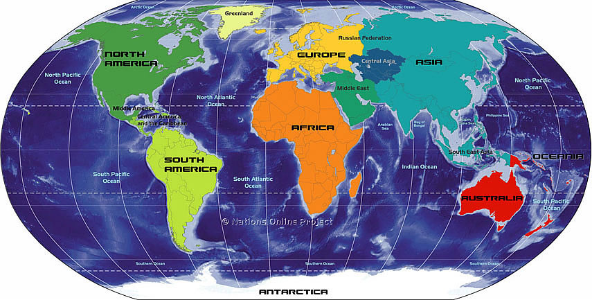continents_map_sm4