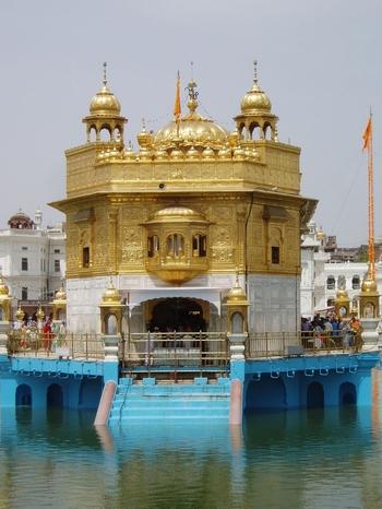 golden_temple1