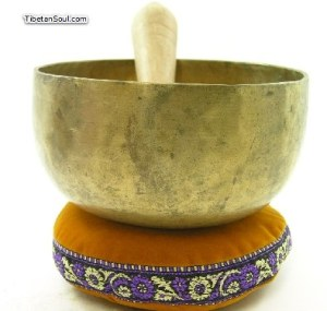 grade-e-chakra-tibetan-singing-bowls