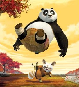 kung_fu_panda_movie_image