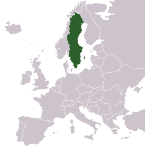 locationswedenineurope