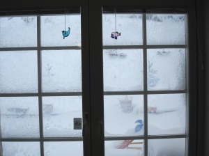 more_snow_on_window