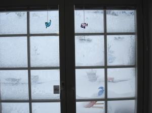 more_snow_on_window
