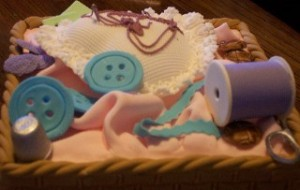 sewing_cake_4web