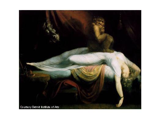 sleeping-helen1