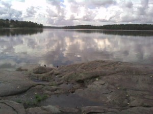 vallentuna_lake