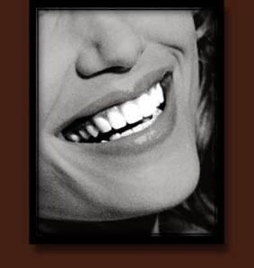 white_teeth