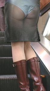 visible_pants_2