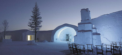 icehotel-entrance-4