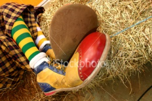 istockphoto_1798341-big-clown-shoes