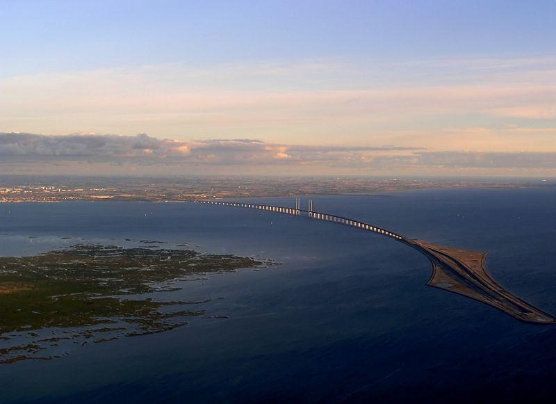 oeresund_bridge