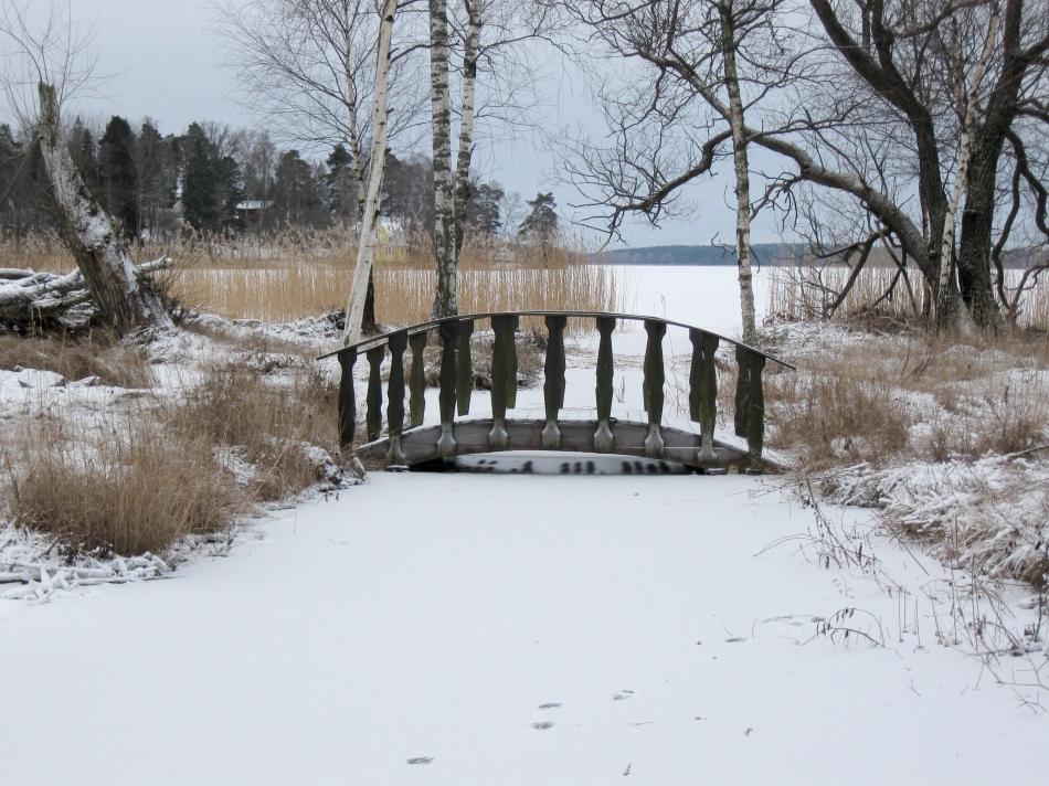 snow_bridge