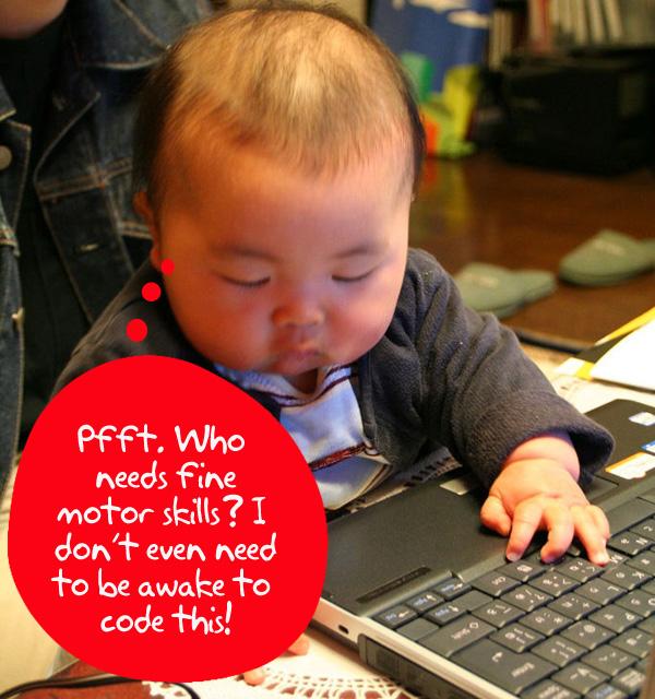 baby_computer