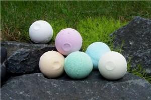 fizzy_balls