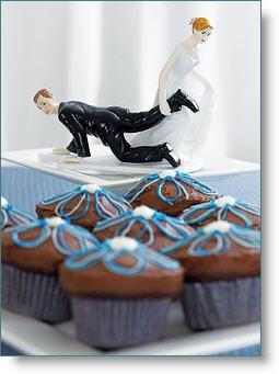 pulling-leg-cake