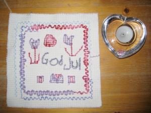 sewing_success