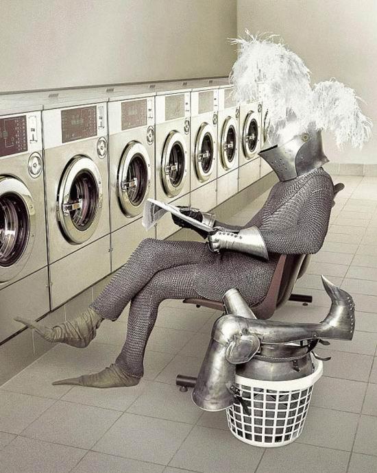 doing_laundry