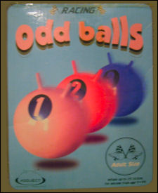 space-hopper-oddballs-box