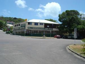 the-top-pub-thursday-island