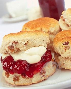 cream_scones