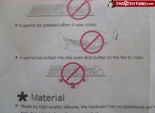 dont_cook_keyboard