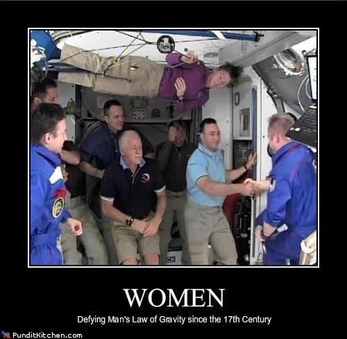 political-pictures-space-station-women-gravity