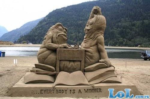 sand_winners