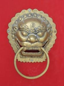 Chinese_door