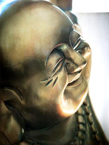 laughing-buddha-maitreya-alflred-tan