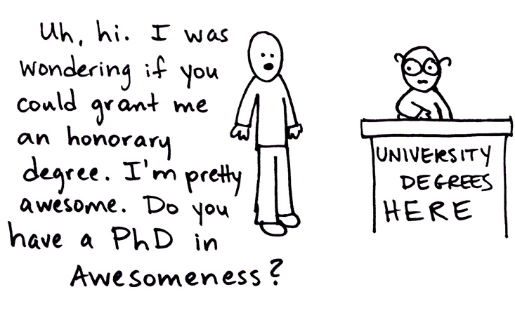 phd-in-awesomeness