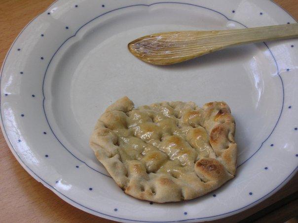Polar_bread