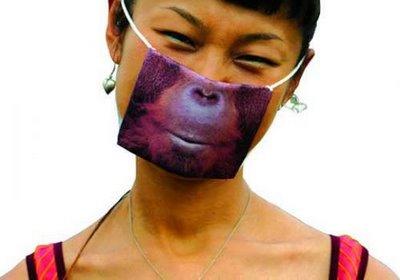 SARS_mask