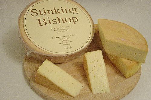 Stinky_cheese