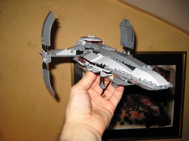 Star_Wars_Ship
