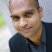 AravindAdiga
