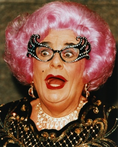 Humphries-DameEdna