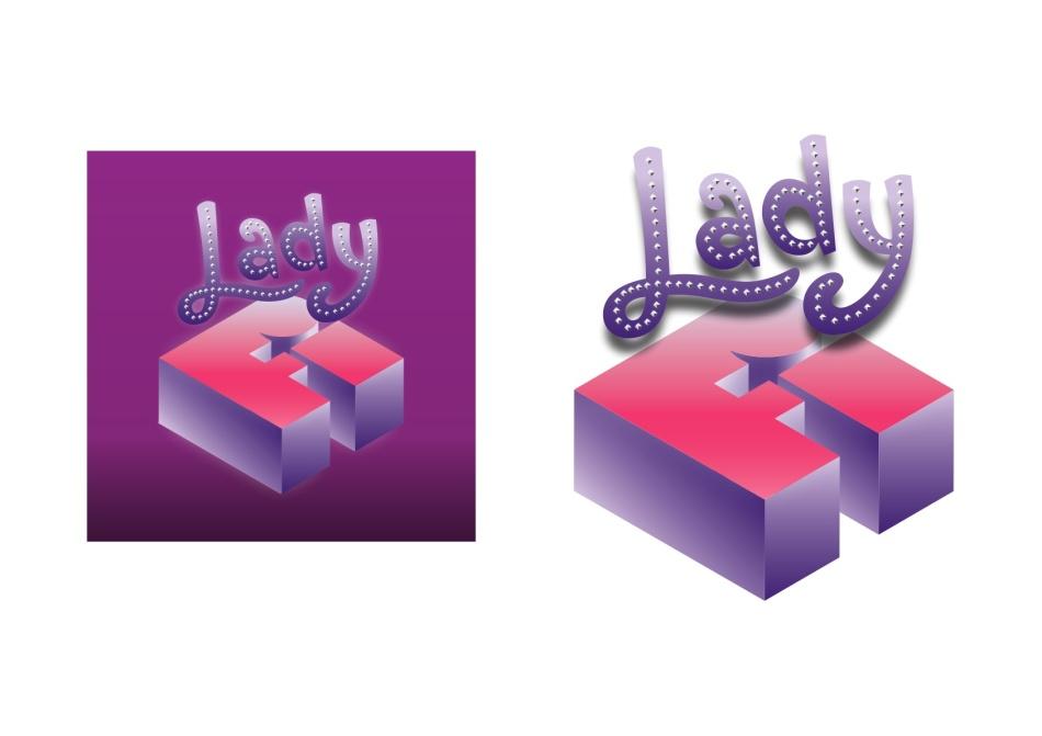 lady_fi_final copy