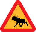 120px-Moose-warning.svg