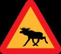 120px-Moose-warning.svg