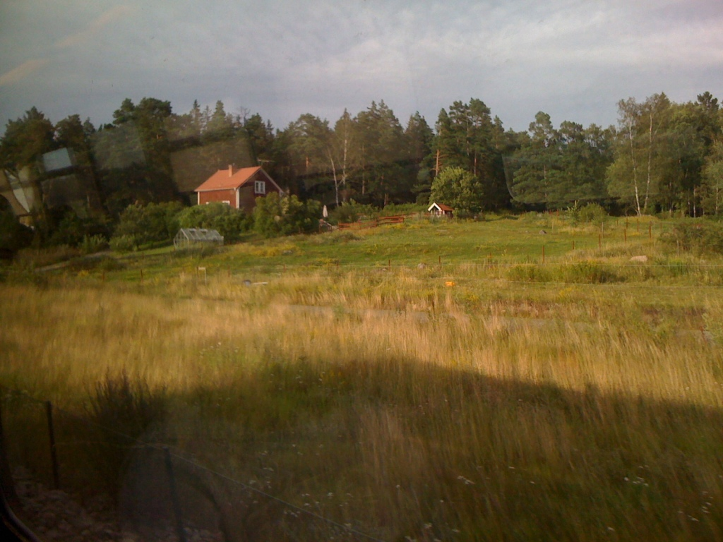 From_train