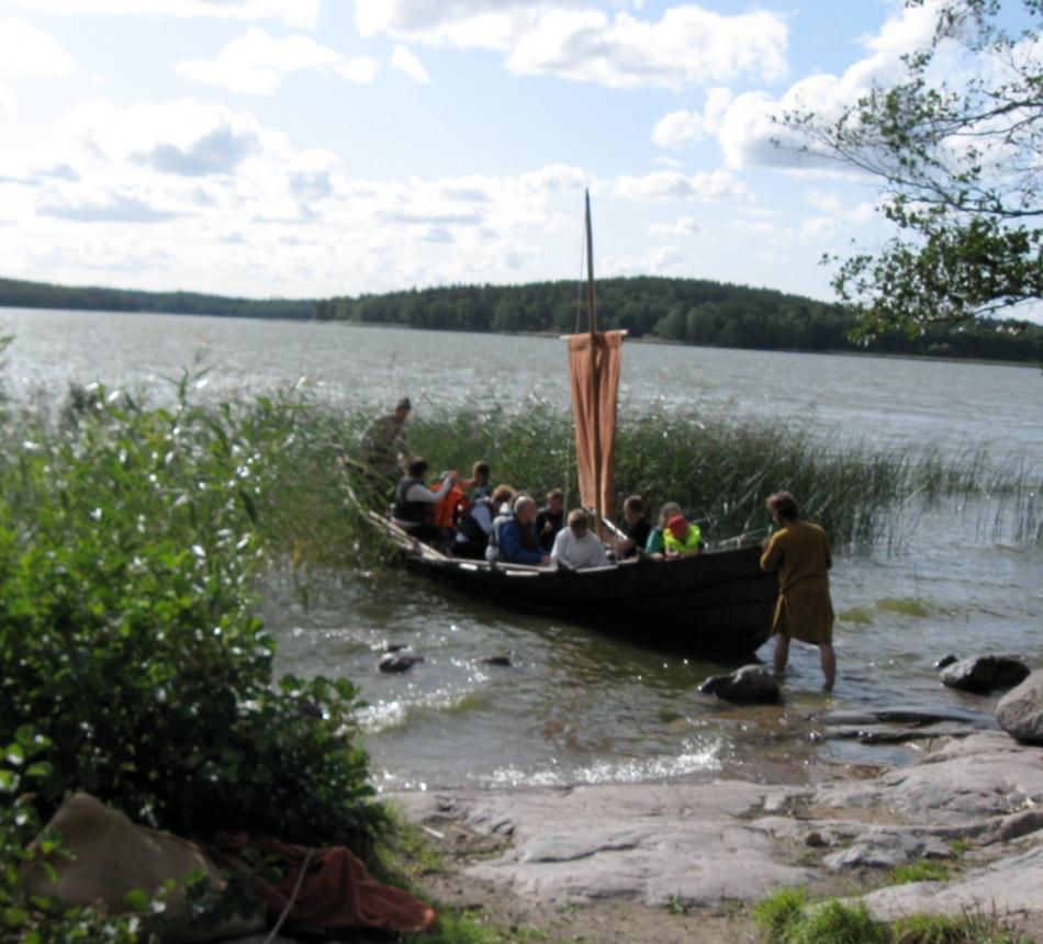 Boat_load