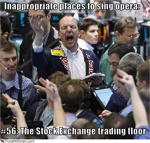 political-pictures-trading-floor-sing-opera