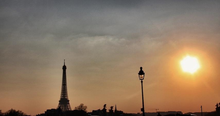 Eiffel skies copy