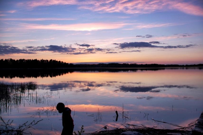 AB 2 sunset