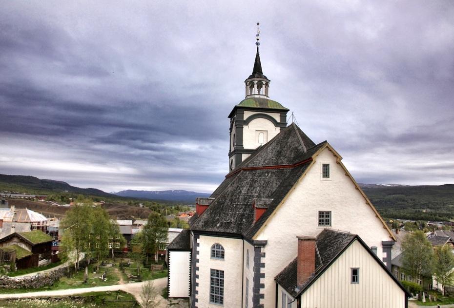 Church swirl copy