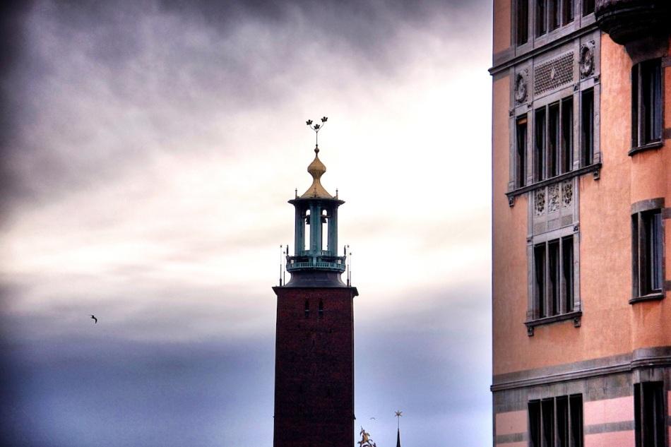 Moody Stockholm skies_copy