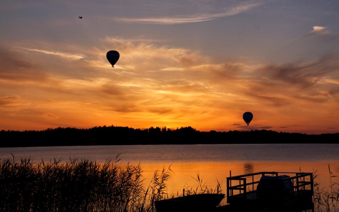 Magical balloons 3.jpg