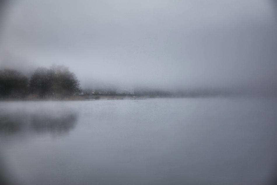 Misty silver.jpg