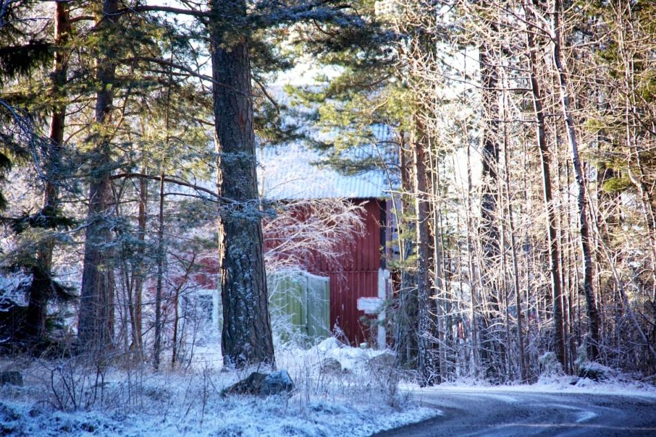 Hidden barn.jpg