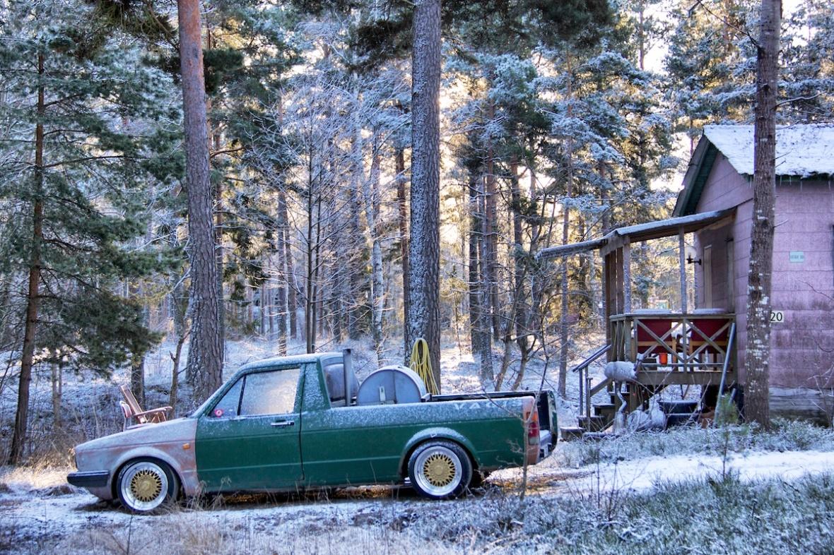 Old truck.jpg